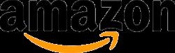Amazon-Logotipo