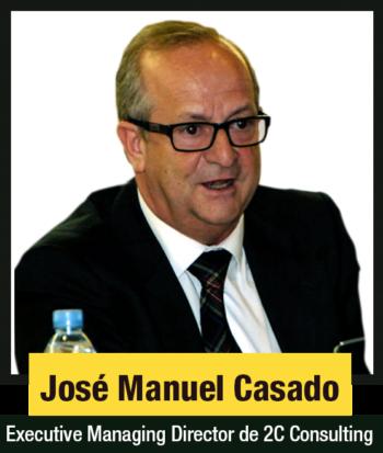 jose_manuel